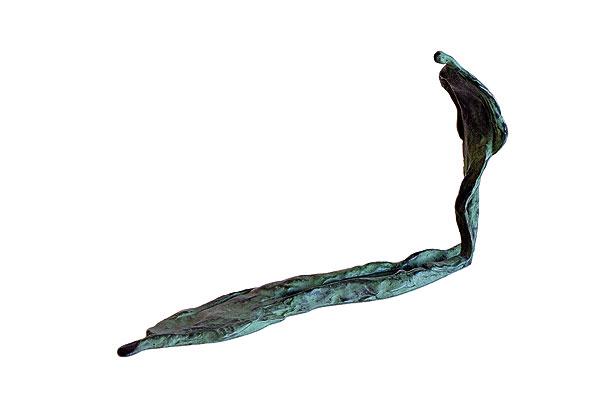 beelden sculptures iris le r tte beelden in de